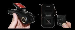 Auto-Kamera-Auswahl