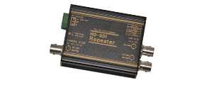 SDI-Repeater
