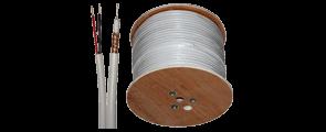 SDI-Kabel