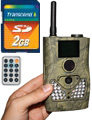 GSM-Kamera