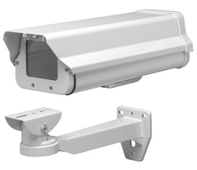 Eine Überwachungskamera? | Ratgeber & PROFI-Shop
