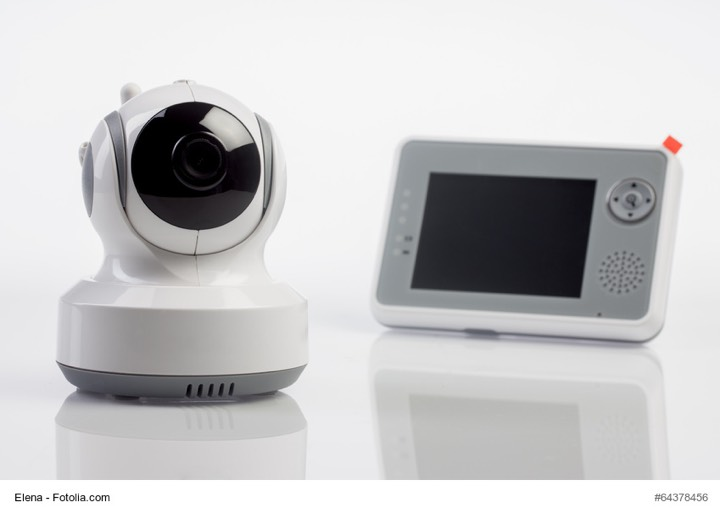 eine berwachungskamera das sollten sie bitte wissen. Black Bedroom Furniture Sets. Home Design Ideas