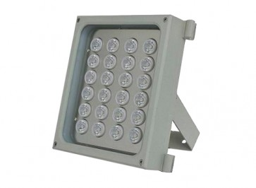 White light Illuminator S-S24D-90-A-W