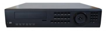 TosiVison 32-Kanal 25fps@Kanal AHD/PAL-Hybrid-Recorder Markengerät
