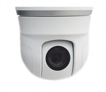 TosiNet Innen PoE IP-High-Speed-Dome-Kamera 1.3 MP Toppreis!