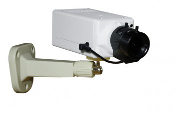 "TosiNet 2K 4MP Realtime HD-IP-Kamera ""Vario-AI-CUT-Indoor"""