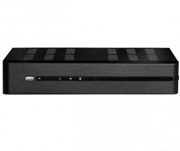 TosiVison 4-Kanal 25fps@Kanal bis 8-Kanal 12fps@Kanal AHD/TVI/PAL-Tribrid-Recorder 1080p Markengerät