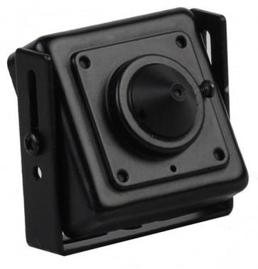 TosiSpy SONY® Exmor™ 960p AHD-Minikamera