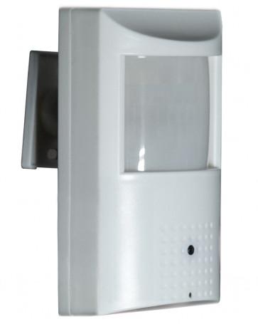 TosiSpy SONY® Exmor™ 1080p AHD-Bewegungsmelderkamera