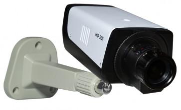 TosiCam Panasonic-Chip 1080p SDI CUT-Box-Überwachungskamera