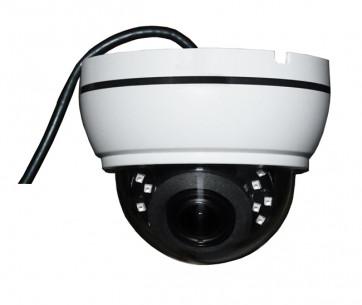 TosiDome Sony-Chip 1080p AHD-IR-Dome-Kamera
