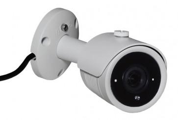 TosiTech SONY® Exmor™ 1080p Mini-IR-Außen-AHD-Kamera