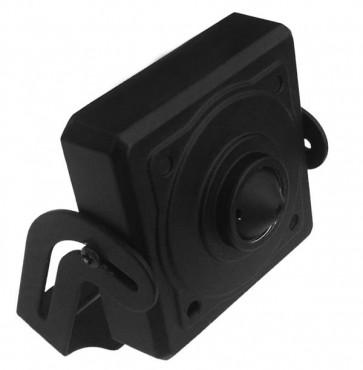 TosiSpy Panasonic-Chip 1080p SDI-Minikamera