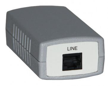 -> ABVERKAUF! 30-Kanal-ISDN-S2M/E1-PC-Telefonmitschnitt Toppreis!