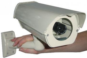 TosiVision Kameragehäuse C-Mount