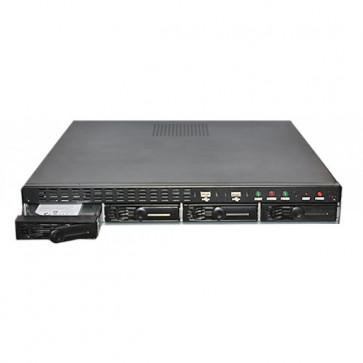 -> ABVERKAUF! 32-Kanal TosiVision Low-Energy-NVR Raid-HD 5.0 herstellerübergreifend VGA Toppreis!