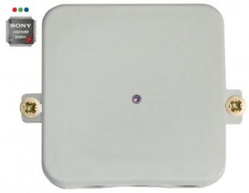 TosiSpy SONY® EFFIO™ Color- D-WDR-Außen-Wandkamera