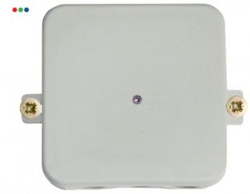 TosiSpy Panasonic-Chip 1080p SDI Außenkamera