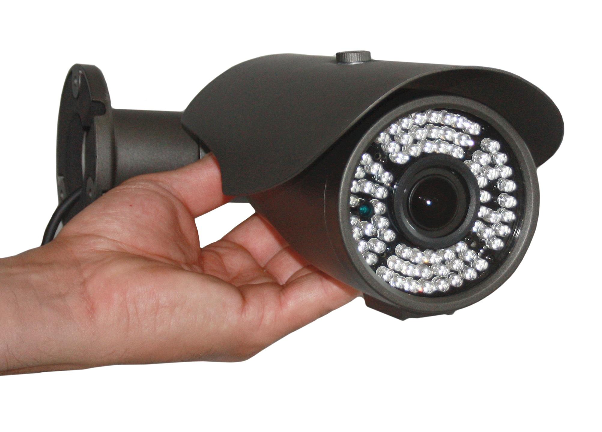 ahd power ir aussen kamera bei hd. Black Bedroom Furniture Sets. Home Design Ideas