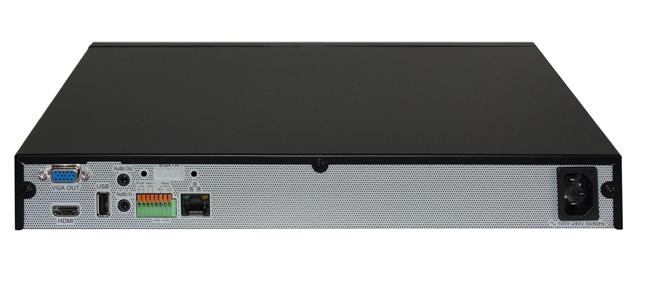 16 kanal tosistrom 4k 8mp low energy rekorder. Black Bedroom Furniture Sets. Home Design Ideas