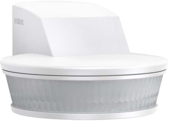 tosiflut mini 15 fl che bewegungsmelder led strahler. Black Bedroom Furniture Sets. Home Design Ideas