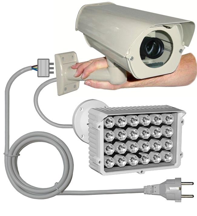 tosistrom direkt 2k 4mp realtime super tele kamera. Black Bedroom Furniture Sets. Home Design Ideas