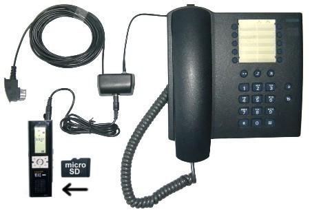 telefon berwachung bei aufzeichnung. Black Bedroom Furniture Sets. Home Design Ideas