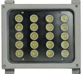 Einzel-LED