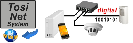 IP-getarnte-Kamera