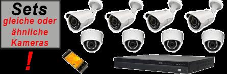 Videoüberwachung-kaufen