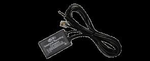 Telefonaufzeichnungs-Adapter