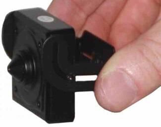 Minikamera
